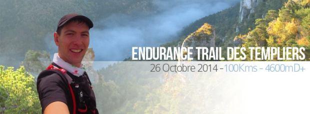 Diabete-trailrunning.com