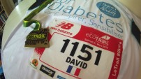 #Type 1 Running Team #Run for diabetes