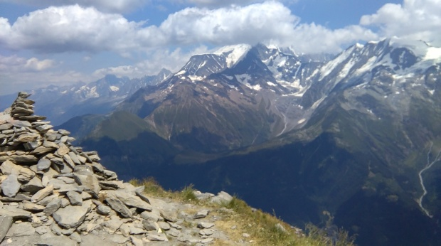 J1 - Mont Joly.jpg